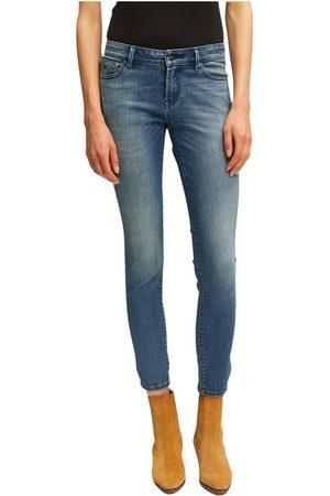 Denham Spray jeans , Femme, Taille: W29 L30