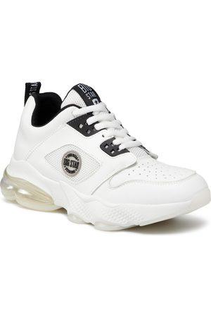 BIG STAR Sneakers - II274084 White/Black