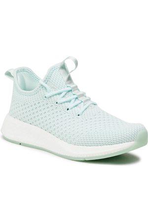 Sprandi Sneakers - WP07-GVA-1 Gren