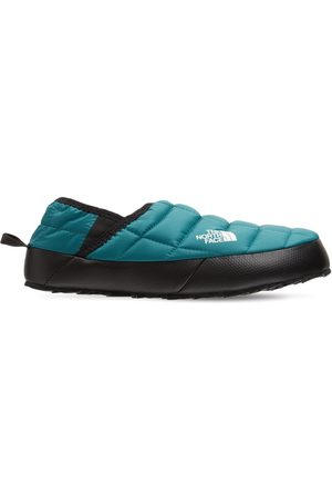 The North Face Femme Mules & Sabots - Mules En Thermoball Traction