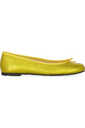 Pretty Ballerinas Femme Ballerines - Shoe