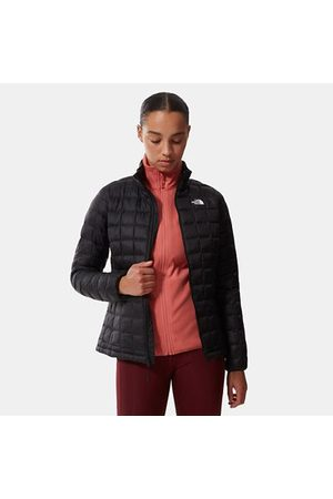 The North Face Veste Thermoball™ Eco 2.0 Pour Femme Tnf Black Taille L