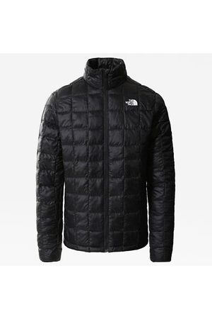 The North Face Veste Thermoball™ Eco 2.0 Pour Homme Tnf Black Taille L
