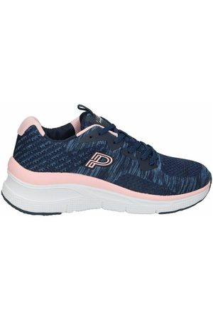 PITILLOS Zapatos , Femme, Taille: 41