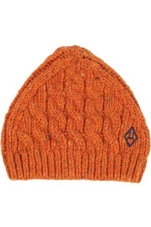 The Animals Observatory Fille Bonnets - Bonnet en laine mélangée