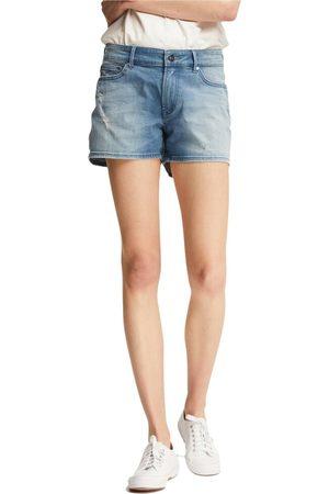 Denham Monroe Shorts Blr&R - 02210516006-Blr&R , Femme, Taille: W26