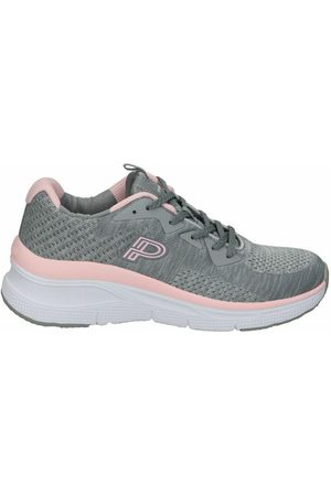 PITILLOS Sneakers , Femme, Taille: 39
