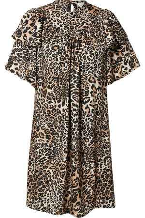 SISTERS POINT Femme Robes - Robe