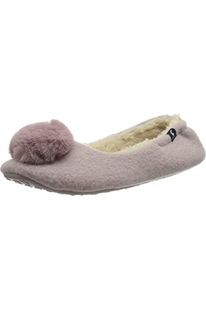 Joules Pombury, Chausson Femme, , Small EU