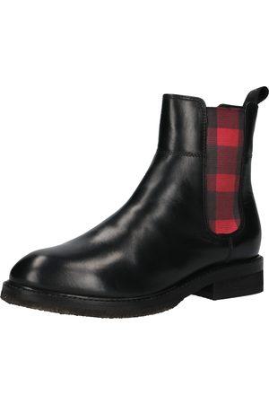 Gerry Weber Femme Bottines - Chelsea Boots