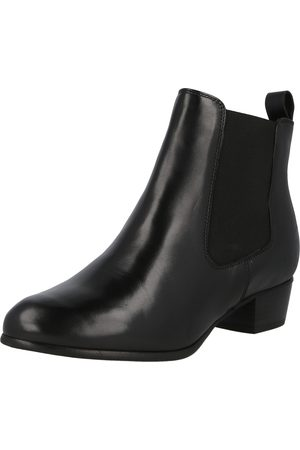 Gerry Weber Femme Bottines - Chelsea Boots 'Lara 08