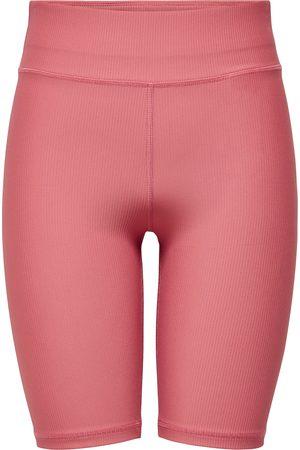 Only Play Pantalon de sport 'Jana
