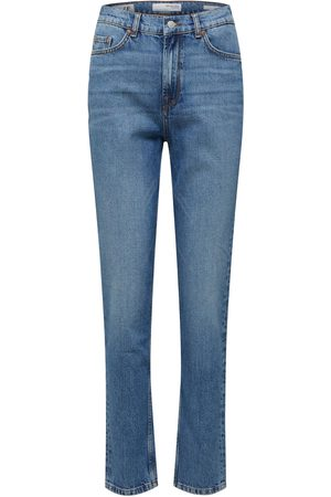 SELECTED Femme Jeans - Jean 'AMY