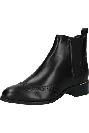 River Island Femme Bottines - Chelsea Boots