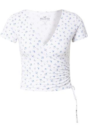 Hollister Femme T-shirts - T-shirt