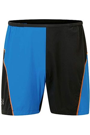 O&M Omm PaceLite Shorts Homme, , XL
