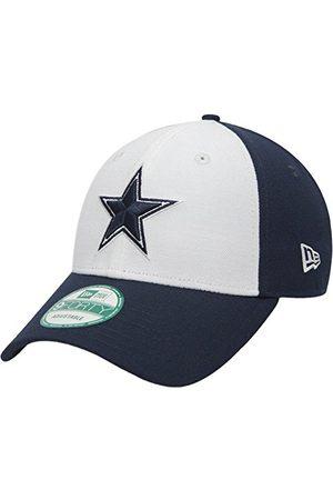 New Era Dallas Cowboys 9forty Cap NFL The League TeamOne-Size