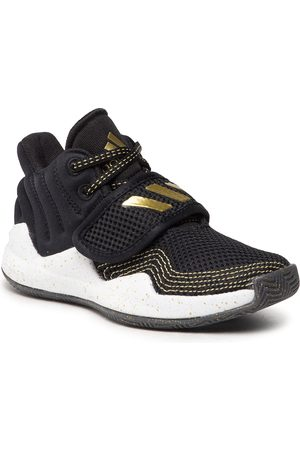 adidas Fille Chaussures basses - Chaussures - Deep Threat Primeblue C GZ0111 Deep Threat Primeblue C GZ0111