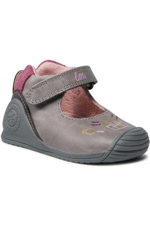 Biomecanics Fille Chaussures basses - Chaussures basses - 211111 B-Marengo