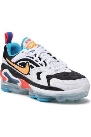 Nike Chaussures - W Air Vapormax Evo DC9992 002 Black/Bright Citrus/White