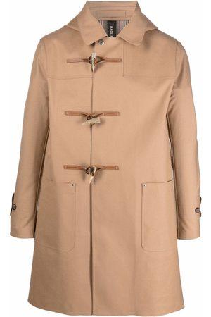 Mackintosh Duffle-coat Rogart