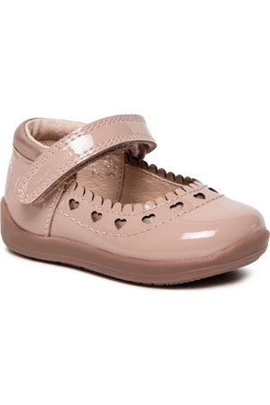 Mayoral Chaussures basses - 42206 Maquillaje