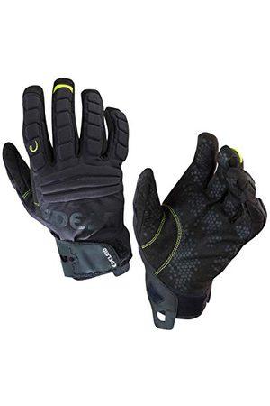 EDELRID Gants Sticky Gloves, Night, M