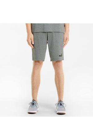 PUMA Short en jersey Essentials homme