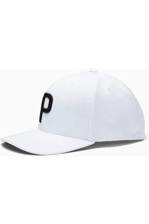PUMA Casquette Snapback de golf P