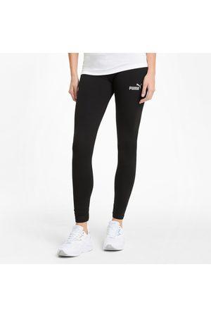 PUMA Femme Leggings & Treggings - Legging Essentials femme