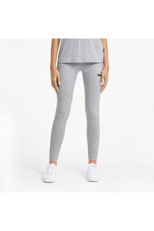 PUMA Legging Essentials femme