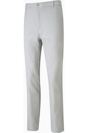 PUMA Pantalon de golf sur mesure pour Homme Jackpot