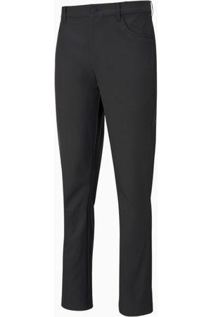 PUMA Pantalon de golf Jackpot 5 poches pour Homme