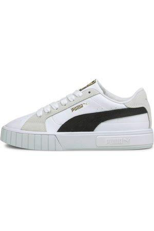 PUMA Chaussure Baskets Cali Star Mix femme