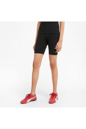 PUMA Legging court Classics femme