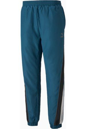 PUMA Pantalon de jogging homme