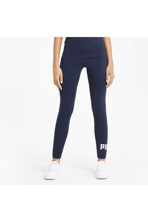 PUMA Legging Essentials Logo femme