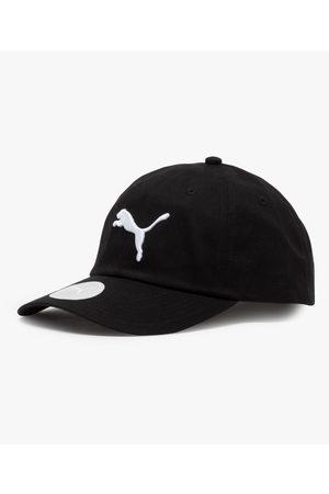 PUMA Homme Chapeaux - Casquette homme avec logo brodé