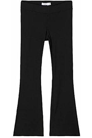 NAME IT Pant NKFFREJALO Bootcut Pantalon Noos Fille, , 134