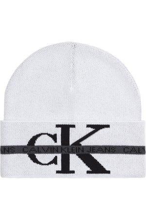 Calvin Klein Jeans Bonnet