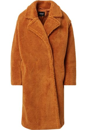 ONLY Manteau d'hiver 'EVELIN
