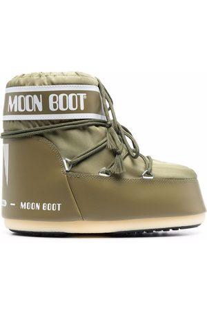 Moon Boot Après-ski Classic Low 2