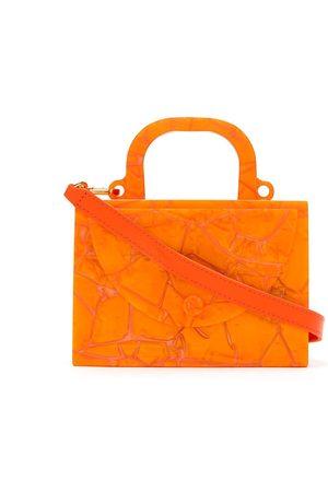 Estile Mini sac cabas Pumpkin Pie