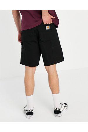 Carhartt Single Knee - Short de travail