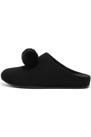 FitFlop Chrissie