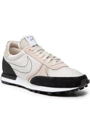 Nike Chaussures - Dbreak-Type CT2556 100 Lt Orewood Brn/Black/White