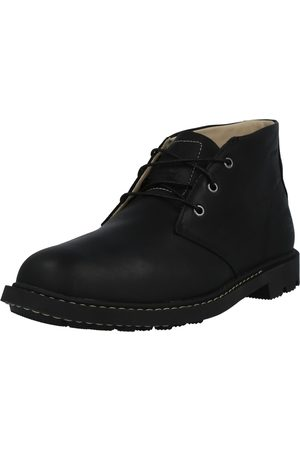 TIMBERLAND Chukka Boots 'Belanger