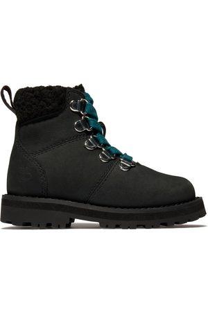 Timberland Fille Chaussures de randonnée - Bottine D'hiver Courma Kid Pour Tout-petit En Enfant