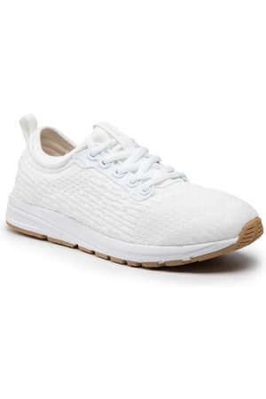 Halti Sneakers - Lyne Sneaker 054-2445 Nimbus Cloud L21