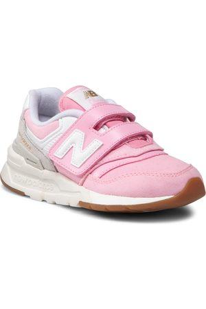 New Balance Sneakers - PZ997HHL